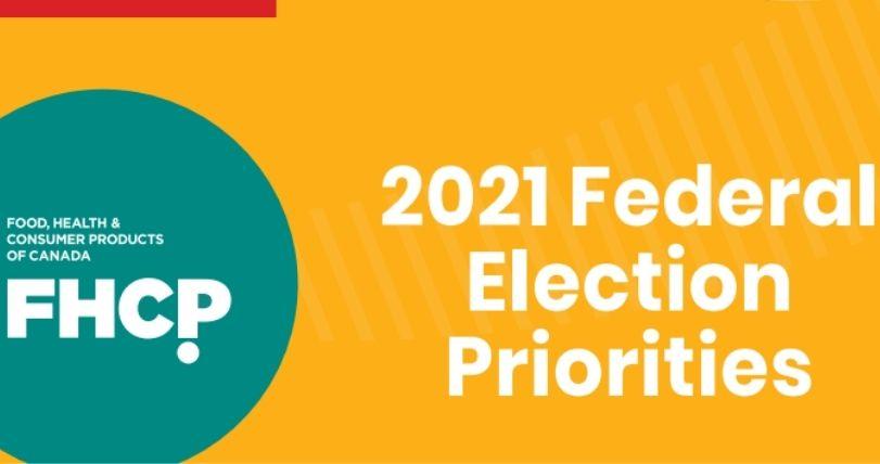FHCP's 2021 Election Priorities